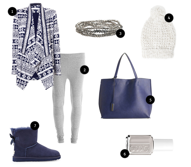 winteroutfit3