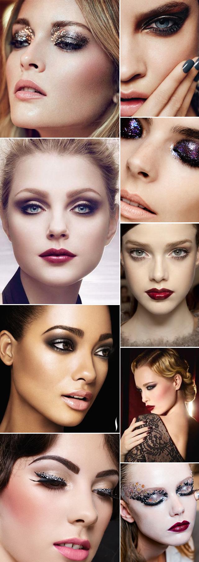 makeupkerst