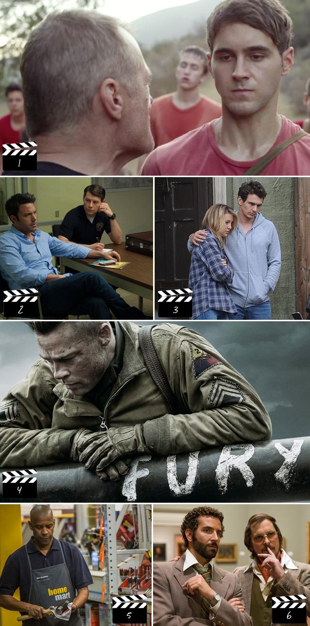 movie101