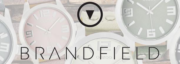 brandfield101