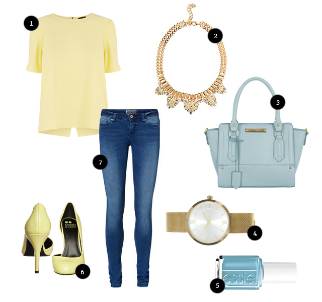 outfit204