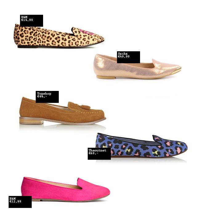 Fabulous Leuke Schoenen Voor Onder Een Jurkje NG98 | Belbin.Info DF97