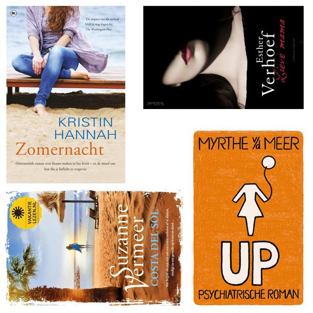 boek101