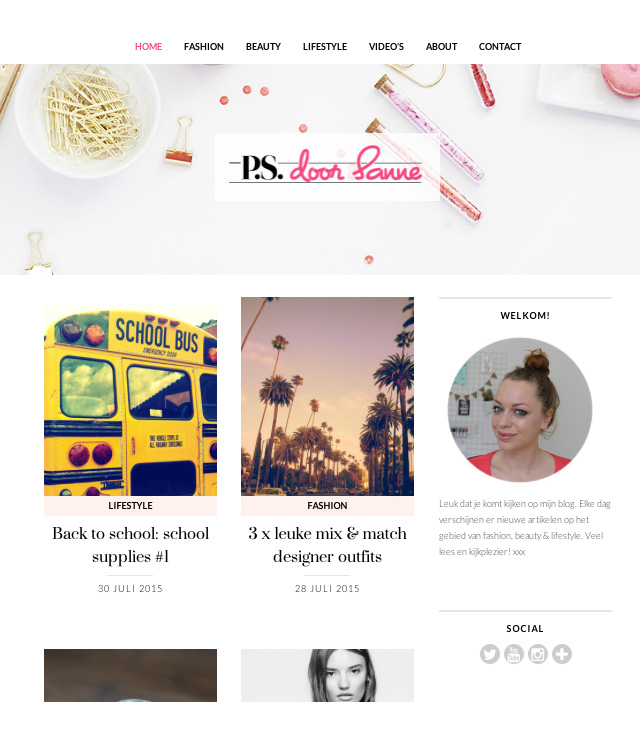nieuweblog1