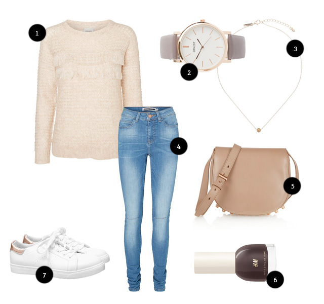 h1outfit