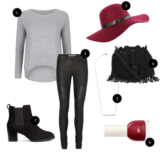 h2outfit