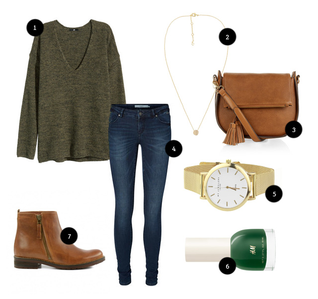 h3outfit