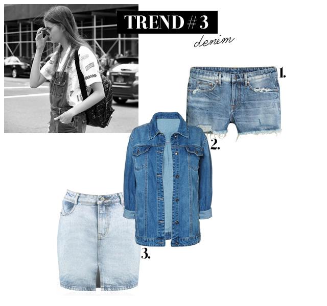 trend3