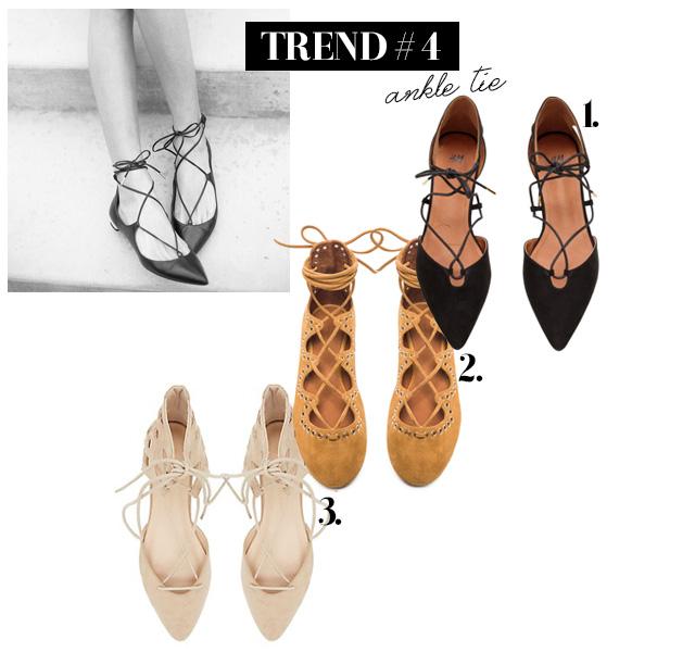 trend4
