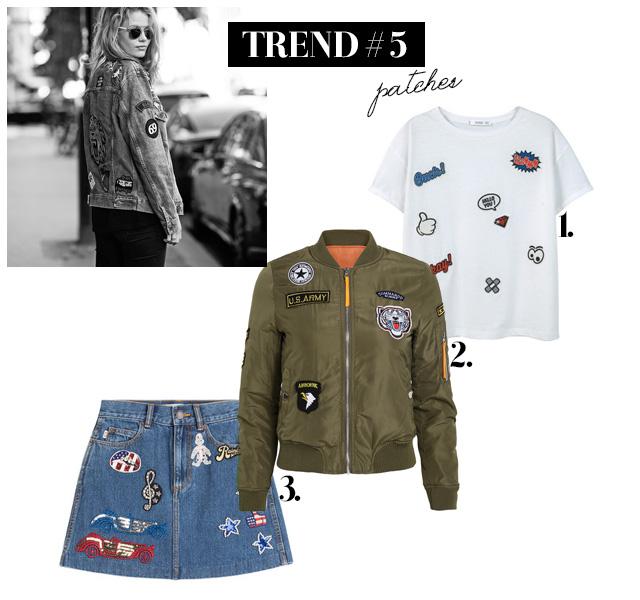 trend5