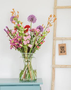 bloemen001
