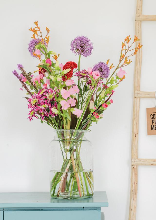 bloemen10
