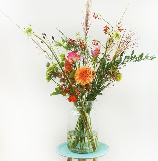 bloemen9