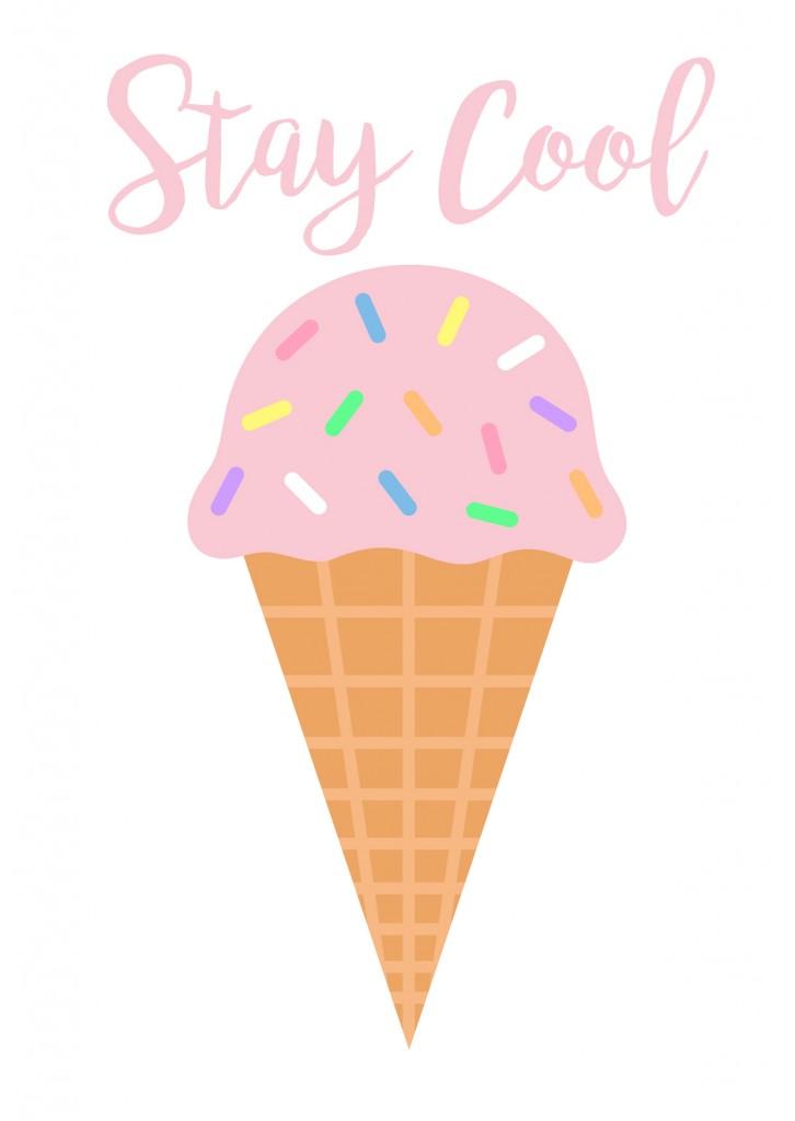 icecream101