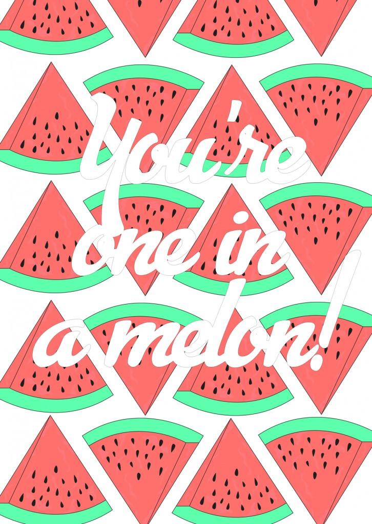 watermeloen10111