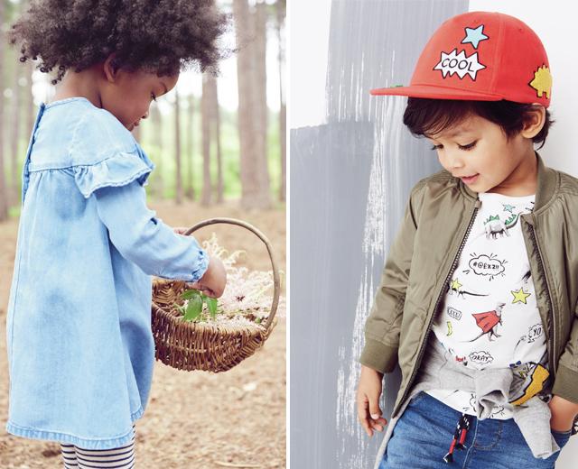Kinderkleding Betaalbaar.Mijn Favoriete Adresjes Voor Baby Kinderkleding P S Door Sanne