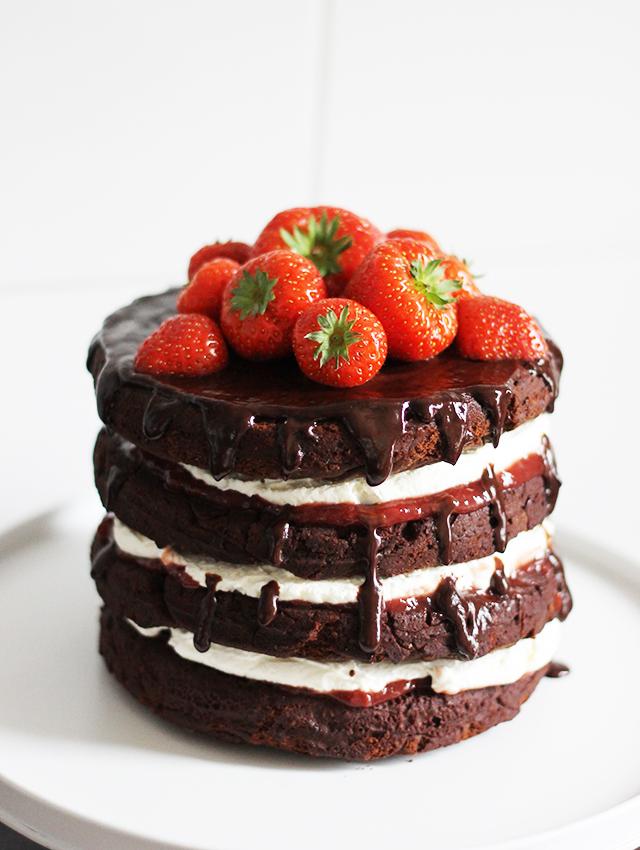 taart101