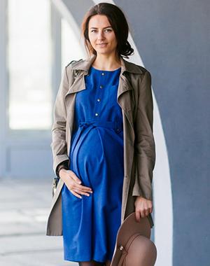 winterjassen-tijdens-je-zwangerschap-1