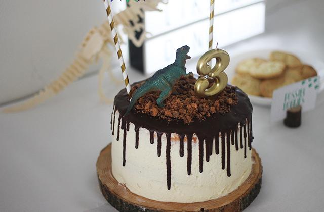 taart3