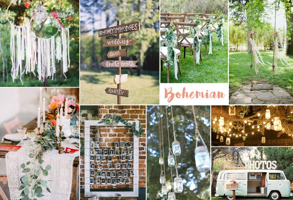 bruiloftbohemian