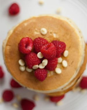americanpancakes1