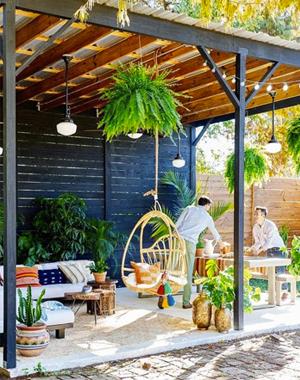 veranda01