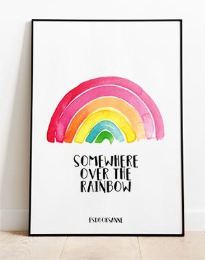 rainbow22