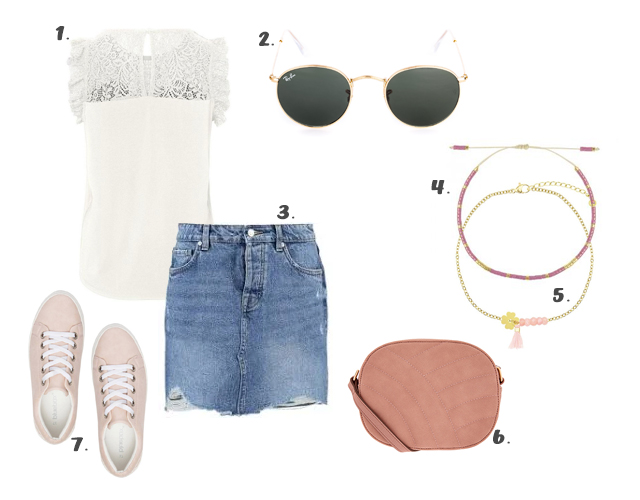 zomeroutfit1