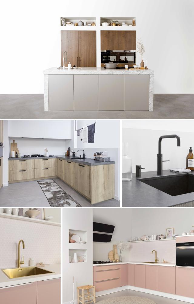 keukens2