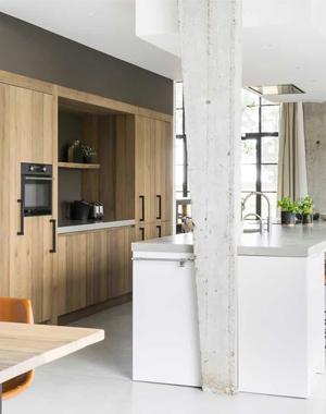 keuken011