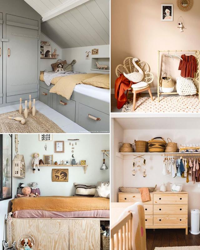 kleinekamer2