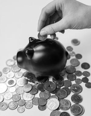 geldbesparen