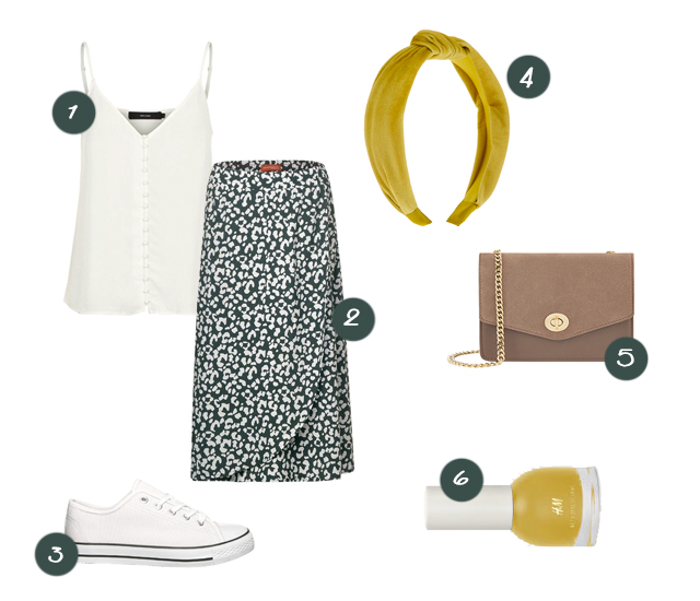 zomeroutfit101