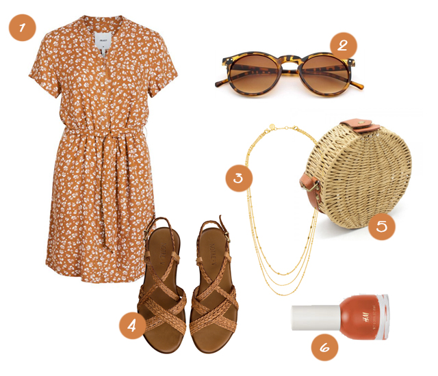 zomeroutfit102
